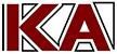 Klein Associates, Inc.